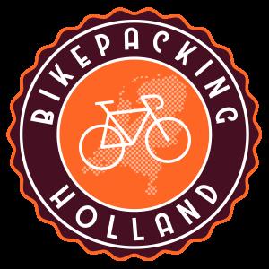 Backpaching Holland_Logo